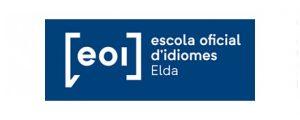 eoi_elda_logo
