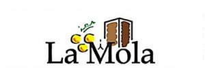 ies_la_MOLA