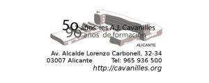 logo_cavanilles