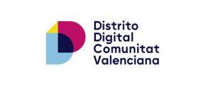 logo_distritodigital