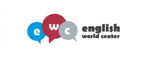 logo_english_word_center