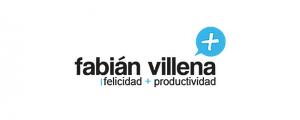 logo_fabianvillena