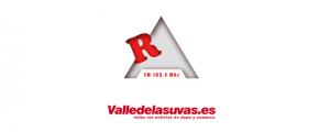 logo_radioaspe